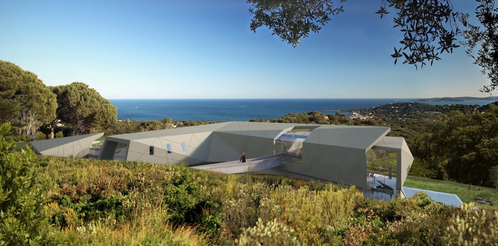 villa-promoteur-lotisseur-2gfi-vue-mer
